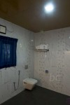 Europen style toilet