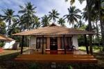 Royal Luxury Cottage